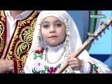 Аниса Меликмуродова - Суруди Фалакӣ