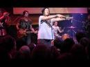 15 Зачем ты под черного легла , Alai Oli live NSK 17.02.2013