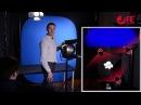 Обзор светодиодных осветителей Falcon Eyes DTR-60 Led