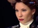 Сати. Нескучная классика.... С Марией Александровой