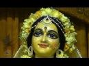 2018 Vasant Pancamii Deity Darshan. Kirtan led by Visvambhara dasa.