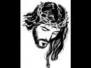 Ісус, Євангелія від Луки. Частина перша.