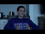 Сергей Полунин: о любви, детстве и беззаботности | Sergei Polunin about love and childhood