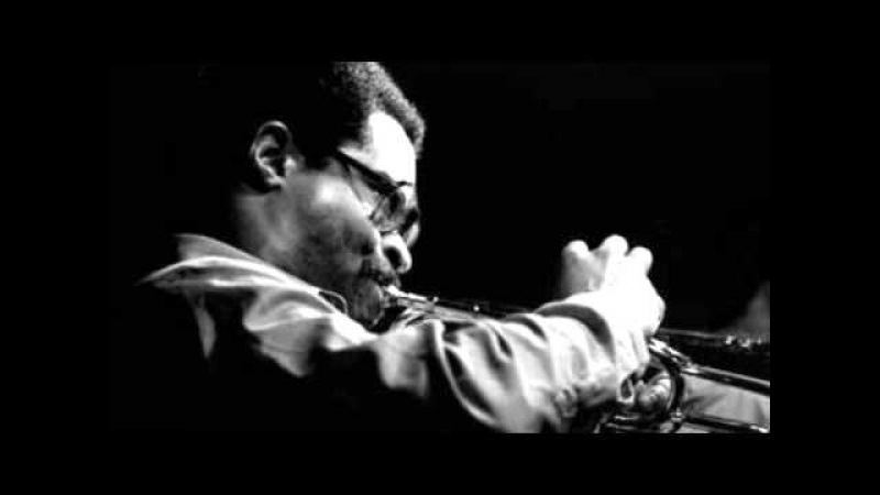 Woody Shaw With Tone Jansa Quartet Midi