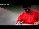 Abar Hobe To Dekha by Kazi Arindam Индия