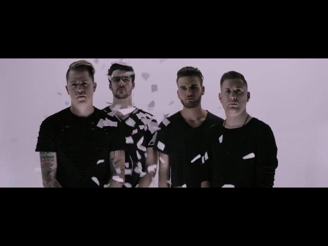 ETHICS - Devoid (Official Music Video)