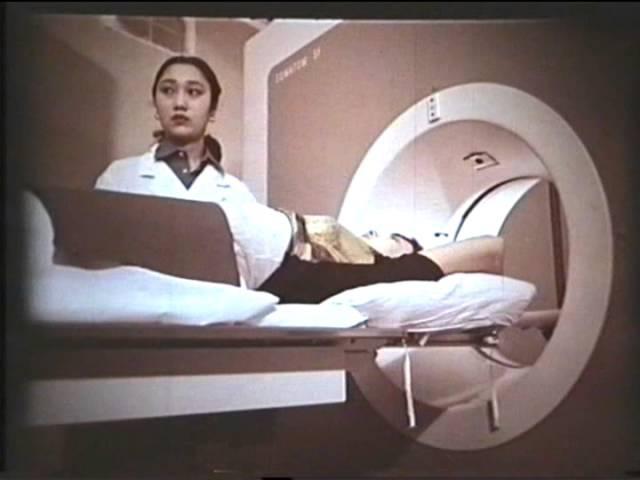 Рак. РАННЯЯ ДИАГНОСТИКА РАКА, первые признаки, симптомы © ARLY DIAGNOSIS OF CANCER