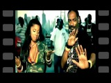 Размер Project vs. Snoop Dogg ft. Mashonda - Ангел дня (A.Ushakov)