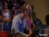 Aaron Carter PopStar The Movie - YouTube
