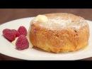 Парижская шарлотка Рецепт от Всегда Вкусно
