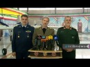 Iran Mohajer 6 UCAV Qaem long range smart bomb ایران پهپاد تهاجمی مهاجر ۶ بمب نقطه زن قائم