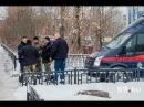 Устроивших резню подростков обвинили в групповом покушении на убийство