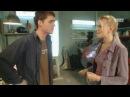 Сериал Любовь на районе 2 сезон 11 серия — смотреть онлайн видео, бесплатно!