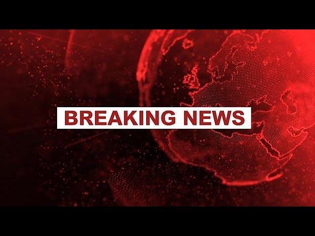 Трамп уволил Тиллерсона с должности государственного секретаря США…