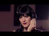 My Funny Valentine (Live) - Sara Niemietz, W.G. Snuffy Walden