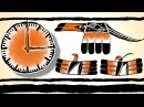 Does time work differently in different languages Hopi Time