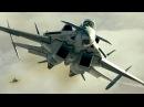 Cамый быстрый истребитель в мире: на что будет способен МиГ-41