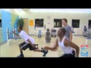IHoops Training Sessions Chris Paul