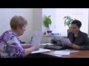 Екатерина Нечаева о медицинских центрах Специальное расследование Москва 24