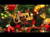 Рождественская Музыка без Слов. 1час Красивая Музыка, Релакс (10 треков)