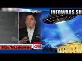 Минобороны США опубликовало видео погони за НЛО и подтвердило исследования в д ...
