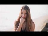 Dj Combo feat. Maureen Sky Jones - I Had A Dream (Andaro Remix Radio Edit) (Official Promo Video)