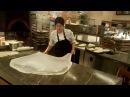 Zehra Chef'ten börek dersi