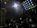 D-Mob &amp Cathy Dennis - C'Mon And Get My Love (Live)