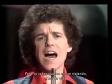 WHEN I NEED YOU Leo Sayer 1976 subtitulos en Espa