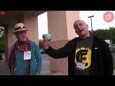 Конференция Плоско Земельщиков в США Плоская Земля