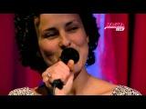 Би-2 - Мой рок-н-ролл feat. Чичерина (Live 2010)