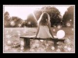 Шансон 2016 года новые лучшие песни про любовь русские хиты 2017 клипы новинки Не судьба С. Родня
