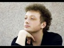 Глеб Самойлов Километры Gleb Samoilov Kilometres