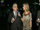 Eurico Miranda no Panico na TV