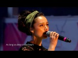 Israeli National Anthem Hatikvah The Hope Hebrew songs Israel Jewish music Ofir Ben Shitrit