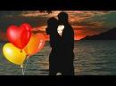 ლამაზი სიმღერები სიყვარულზე - ქართული სიმ 43