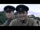 РУССКИЕ ВОЕННЫЕ ФИЛЬМЫ. В ИЮНЕ СОРОК ПЕРВОГО... ФИЛЬМЫ О ВОЙНЕ 1941-1945 г.