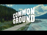 Common Ground 100 Years of Harley-Davidson in Canada