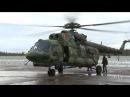 Реальные истории белорусских летчиков-офицеров