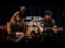 Janet Devlin - Stand By Me (Ben E. King Cover) - Ont Sofa Sensible Music Sessions
