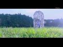 Fuchigami Mai (渕上舞) - Fly High Myway!