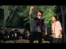 HEO YOUNG SAENG(허영생) _ The words on my lips(입술에 맺힌 말)(발효가족 OST Pt.2) MV