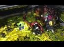 Мерседес Е200 шумоизоляция Заводская шумка не отличалась высокой эффективность