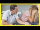 Consejos para reconstruir su relación después de la infidelidad