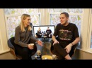Koffee With Kendall Ep 14 With Special Guest Katelyn Tarver