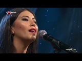 Reyhan Edis - Bir Seher Vaktinde indim Baglara