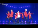 [PREVIEW] BTS (방탄소년단) 2017 BTS Live Trilogy EPISODE III THE WINGS TOUR in Seoul