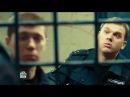 Фильм детектив ВАРВАР русские боевики 2017