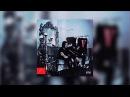 LIZER FLESH - WannaCry (Prod. by lunar⋆vision)