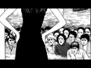 Horror Show Presents: The Gathering (featuring Tomie)